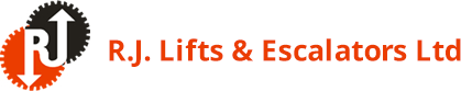 RJ Lifts & Escalators Ltd